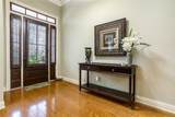 61188 Dogwood Drive - Photo 4