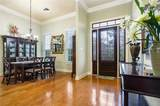 61188 Dogwood Drive - Photo 5