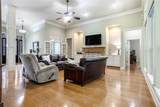 61188 Dogwood Drive - Photo 7