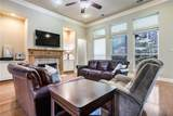 61188 Dogwood Drive - Photo 8