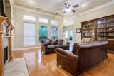 61188 Dogwood Drive - Photo 9