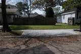 540 Metairie Lawn Drive - Photo 4