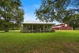 13095 Joiner Road - Photo 1