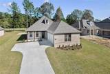 30584 Tupelo Pond - Photo 1