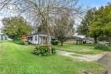 1521 Choctaw Avenue - Photo 1