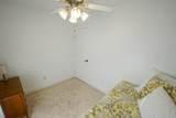 814 Homedale Street - Photo 25