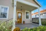 814 Homedale Street - Photo 3