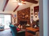 314 River Point Drive - Photo 7