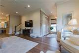 209 Hay Place - Photo 5