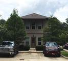 2000 Preserve Lake Place - Photo 2