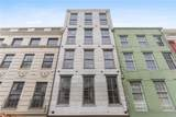210 Decatur Street - Photo 1