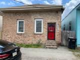 2209 Foucher Street - Photo 1