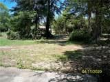 42668 Vfw Road - Photo 13
