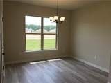 41691 Brook Hannah Drive - Photo 5