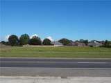 Belle Terre Boulevard - Photo 1