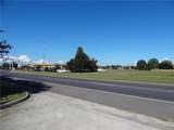 Belle Terre Boulevard - Photo 3