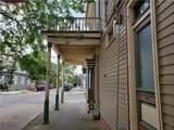 2340 Dauphine Street - Photo 5