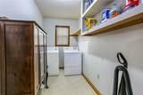 35501 Bill Stilley Road - Photo 9