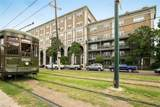 1750 St Charles Avenue - Photo 1