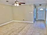 7620 Endeavors Court - Photo 5