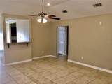 7620 Endeavors Court - Photo 6