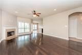 24057 Laurel Oak Avenue - Photo 5