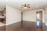 24057 Laurel Oak Avenue - Photo 8