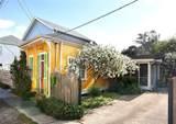919 Valmont Street - Photo 1