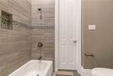 3633 Laurel Street - Photo 21