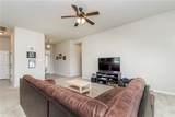 11055 Regency Avenue - Photo 15