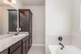 11055 Regency Avenue - Photo 21