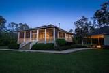 59029 Cypress Bayou Lane - Photo 10