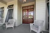 59029 Cypress Bayou Lane - Photo 11