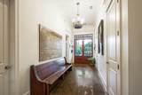 59029 Cypress Bayou Lane - Photo 12