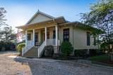 59029 Cypress Bayou Lane - Photo 2