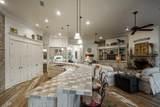 59029 Cypress Bayou Lane - Photo 20