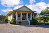 59029 Cypress Bayou Lane - Photo 3