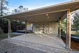 59029 Cypress Bayou Lane - Photo 34