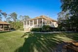 59029 Cypress Bayou Lane - Photo 36