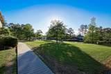 59029 Cypress Bayou Lane - Photo 37