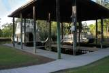 59029 Cypress Bayou Lane - Photo 39