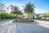 59029 Cypress Bayou Lane - Photo 4