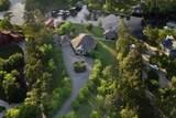 59029 Cypress Bayou Lane - Photo 6