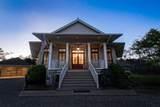 59029 Cypress Bayou Lane - Photo 7