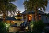 59029 Cypress Bayou Lane - Photo 8