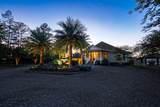 59029 Cypress Bayou Lane - Photo 9