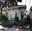 2425 Constance Street - Photo 1
