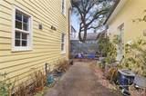 933 Orleans Avenue - Photo 16