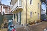 933 Orleans Avenue - Photo 2