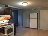 5543-45 Rosemary Place - Photo 17